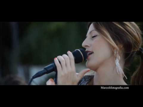 Musica per il tuo evento!! Alessia Orlandi