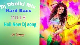 free mp3 songs download - Dj dholki mix holi 2018 s aawa ae