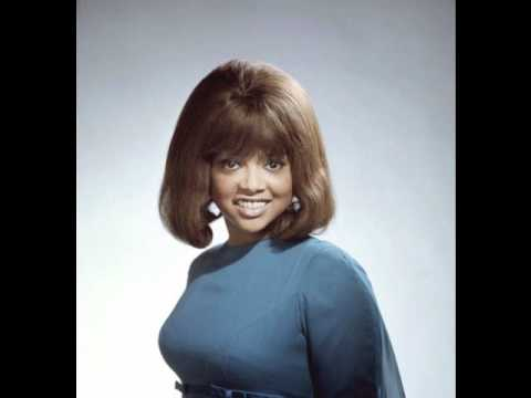 tammi terrell don t let me be lonely