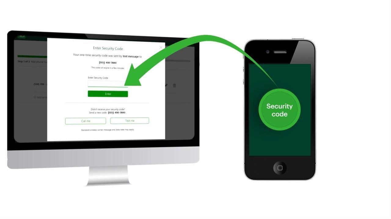 How to Log In to TD Direct Investing's WebBroker Trading Platform