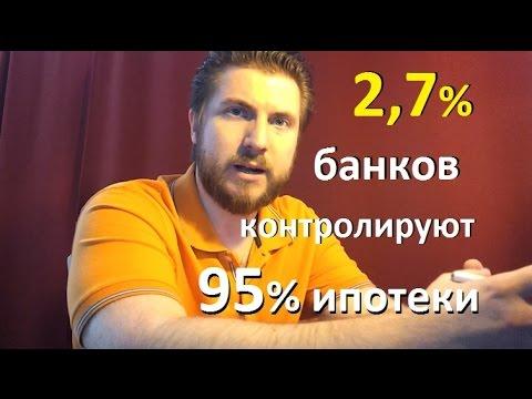 Отделения - ВТБ Банк Москвы