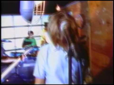 SUMMERCAMP - Drawer (Music Video) - Pure Juice - Tamra Davis