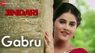 Gabru | Jindari | Karan Dhaliwal & Prabh Grewal | Mannat Noor