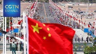 El Grupo Yuexing de China dialoga con Papúa Nueva Guinea sobre proyectos mineros y energéticos