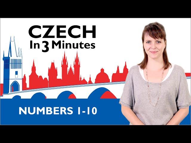 Video of Czech women kidnapped in Pakistan - YouTube