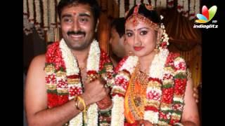 Actress Sneha conceive; Prasanna overjoyed | Pregnant, Marriage Video