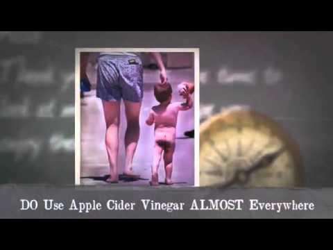 drinking-vinegar-|-apple-cider-vinegar-benefits-|-best|natural-diuretics|weight-loss