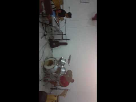 El coro de Cáceres nueva generacion