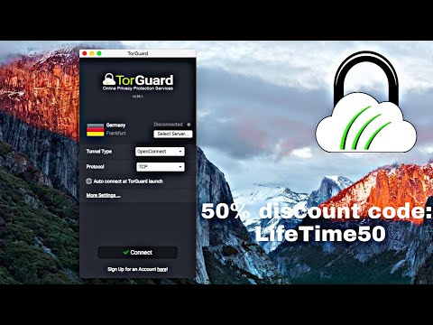 Switch to TorGuard VPN with our Fresh Start Promo get 30 Days Free