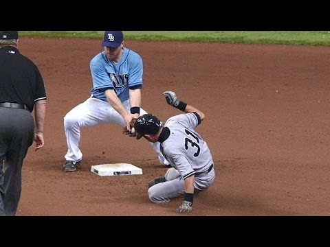 nyy@tb:-umpires-rule-ichiro-out-on-review-in-the-11th