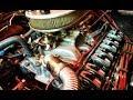 Hot Rod 55 Chevy - AOM