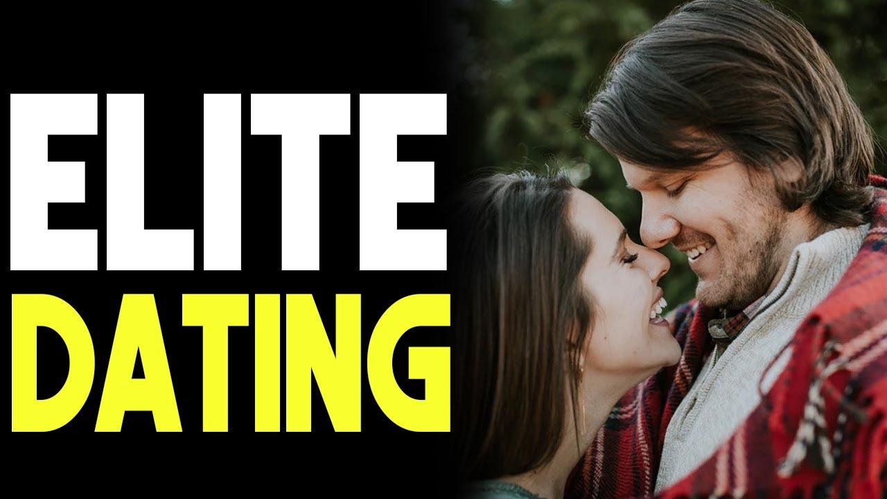 gode ting at sætte på din dating profil