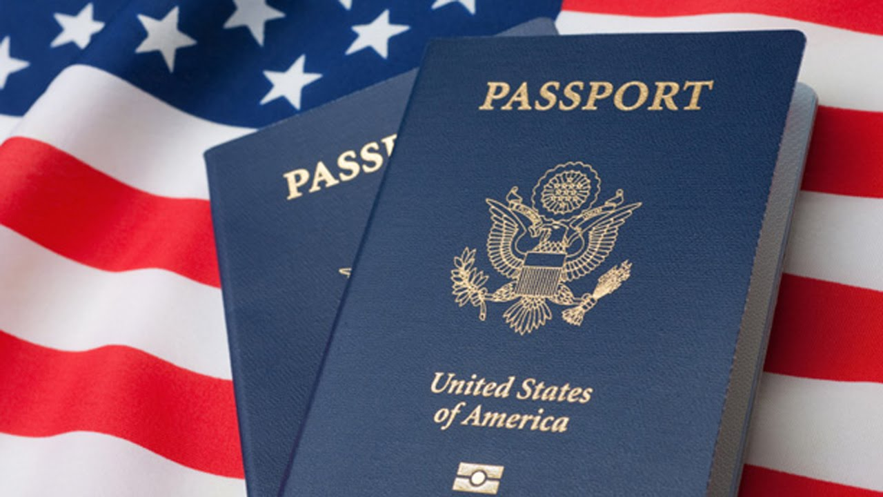 How long to do the exam of American citizenship?