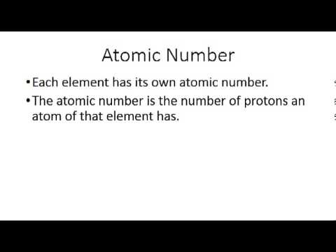 Grade 9 chemistry lesson 5 elements and the structure of the atom grade 9 chemistry lesson 5 elements and the structure of the atom ccuart Image collections