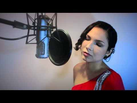 Dark Horse | Katy Perry | Piano Cover by Laura Pajaro