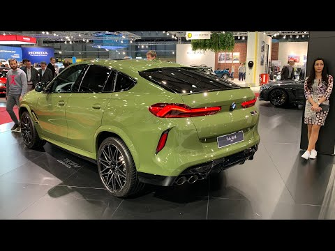 bmw-x6-m-competition-(2020)---full-review-(urban-green)
