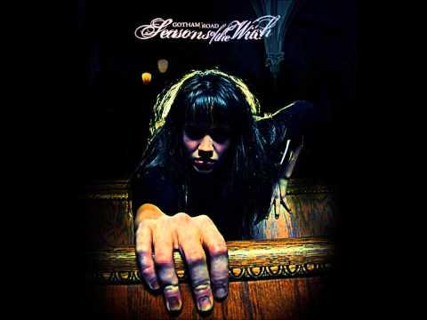 Gotham Road - Seasons Of The Witch (2008) FULL ALBUM