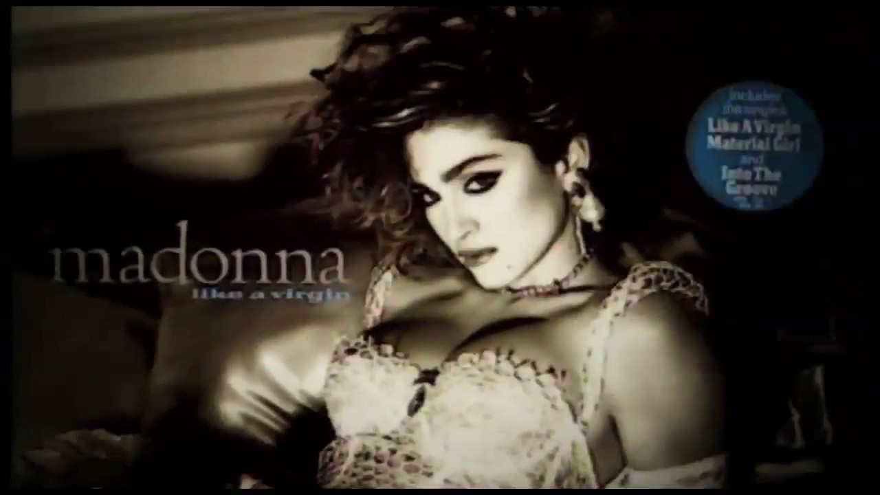 Early life of Rebelious Madonna | Biography Of Madonna