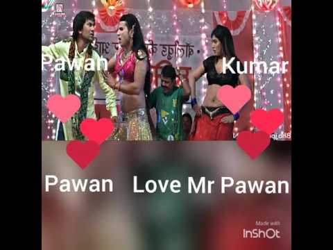 bhojpuri mp3 songs 9769758680 pawan kumar saw p k