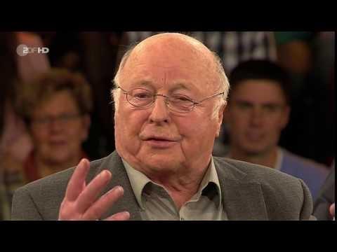 Markus Lanz vom Donnerstag, den 17. November 2016 in HD hd