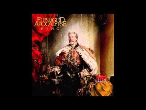 Fleshgod Apocalypse - And The Vulture Beholds