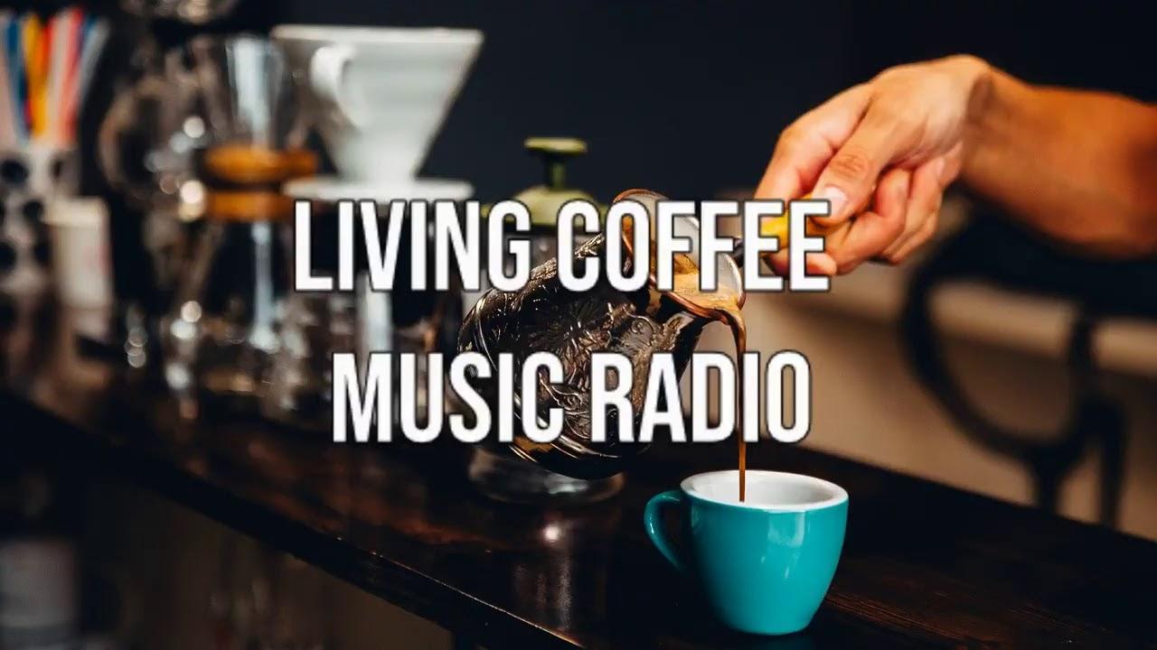 coffee shop radio - Relaxing Jazz Coffee Music - no copyright music - YouTube