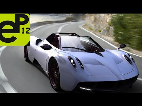 Luxury Car Brands America S 5 Best Super Luxury Cars Brands Youtube