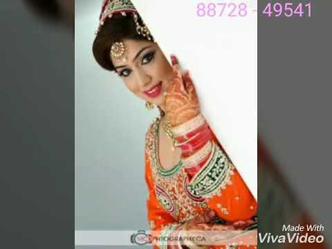 Naina Ne Rehna ! New Editing Song FuLL HD