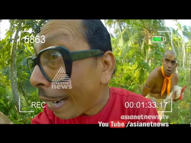 Munshi on Court slams Vigilance Director 5 Jan 2017