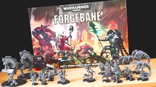 Why You NEED Forgebane - WARHAMMER 40,000 FORGEBANE REVIEW