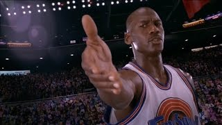 Space Jam Movie Soundtrack - Hit