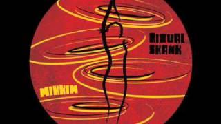 Mikkim - Rub A Dub Tek  (ft.Cocojammin)