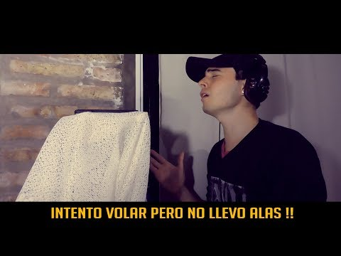 INTENTO - ULISES BUENO (COVER)