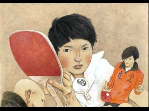 Ping Pong: The Animation OST - 37 Peco