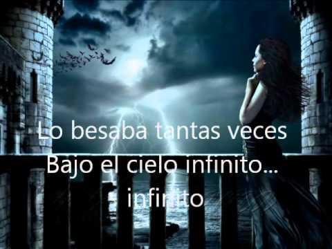 Anabantha - Poema 20 (Pablo Neruda)