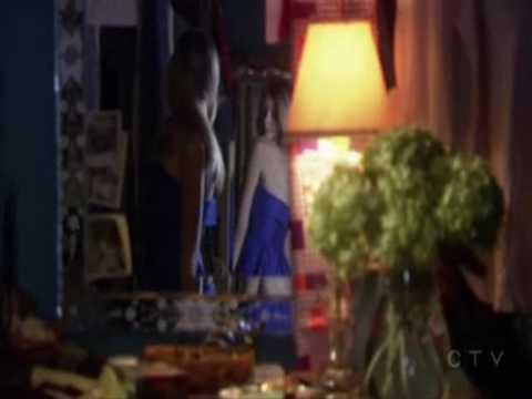 The it girl trailer - Cecily von Ziegesar