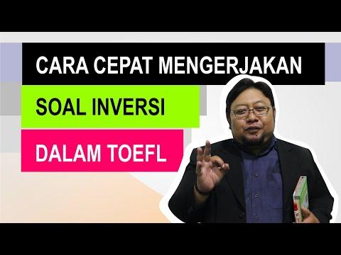 """belajar-toefl-dari-nol-tipe-soal-""""inversion""""-(085831468064)"""