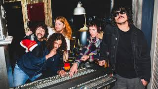 Sticky Fingers interview about allegations towards the band/Dylan. Clarification at the end