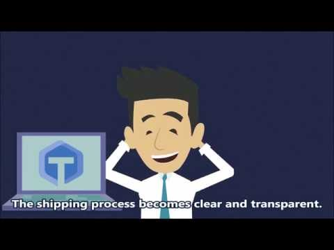 Trexfast is an easy way to manage your shipments!