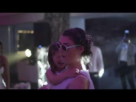 Kieran Clarke Entertainment - Bristol Wedding Dj