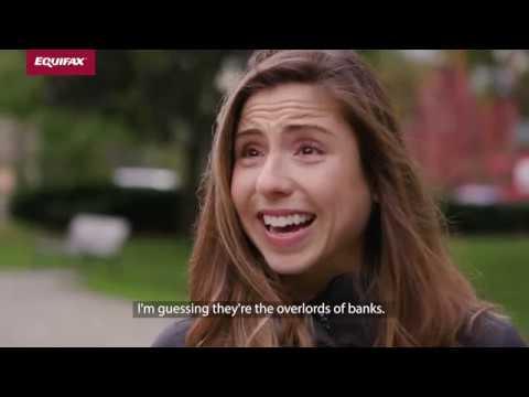 What do credit bureaus do?