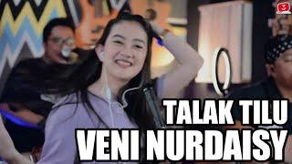 Download lagu TALAK TILU - BUNGSU BANDUNG   3PEMUDA BERBAHAYA FEAT VENI NURDAISY