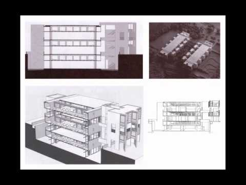 John Lobell Louis Kahn Survey