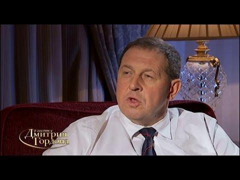 Илларионов: Путин абсолютно