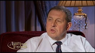 Илларионов: Путин абсолютно здоров и гораздо здоровее многих