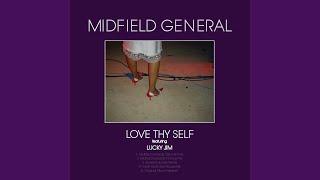 Love Thy Self (feat. Lucky Jim) (Arveene & Misk Remix)