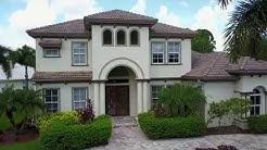 1050 SW Mockingbird Drive, Port Saint Lucie, FL