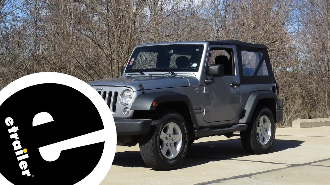 small resolution of crazy wiring jeep wiring diagram crazy wiring jeep
