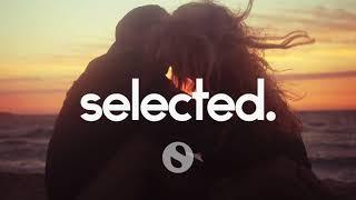Troye Sivan - My My My (Throttle Remix)[HD][HQ]
