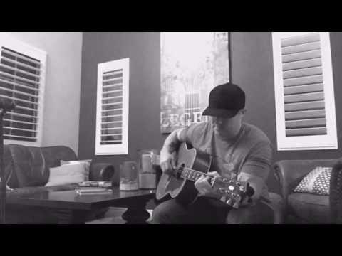 Weary Kind by Ryan Bingham ( Sammy Steele Cover )